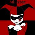 Mi-ster