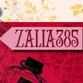 Zalia385