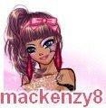 mackenzy8