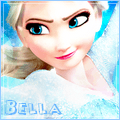 Bella3225