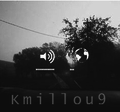 Kmillou9