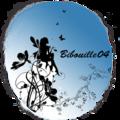 bibouille04