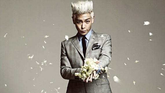 BIGBANG - MA GIRL M/V - YouTube
