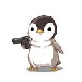 pingouinnnn