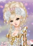 Lilycoeur1