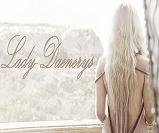 Lady-Daenerys