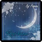 Quickine