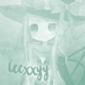 Leexxyy