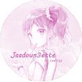 Jaadoun3ette