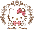 CraZy-ILady