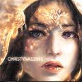 Christyna12341