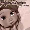 PrincesseLoveline