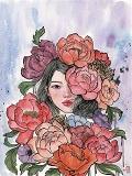 Rose19535