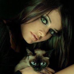 KittyCoeur
