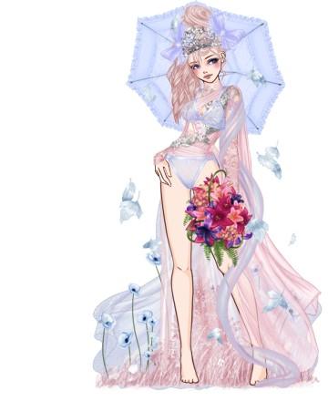 http://photo.ma-bimbo.com/trophee/miss-39069645.jpg
