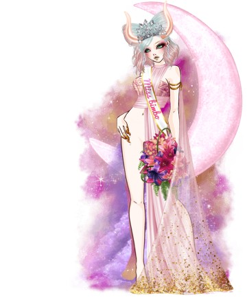 http://photo.ma-bimbo.com/trophee/miss-54920063.jpg